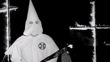 Who Put The Klan In The Ku Klux Klan with Neil Oliver – Sneak Peek
