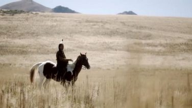 The American West – Ep 5 Sneak Peek