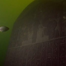 Ancient Egypt's Greatest Lost City – Sneak Peek