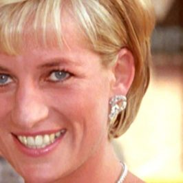 Princess Diana's Death: Mystery Solved