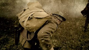 Western Front – H100 – Image Spot