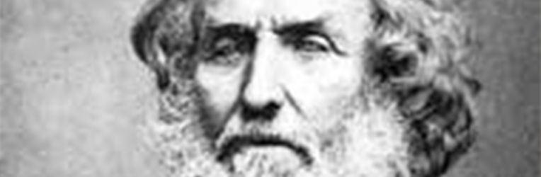 150th Anniversary of the death of Sir George Everest