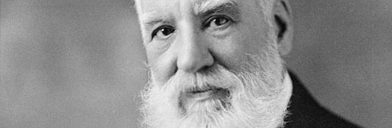 the significant invention of alexander graham bell Alexander graham bell is significant because alexander goes on to be one of the worlds most well know inventors (alexander graham bell american inventor.