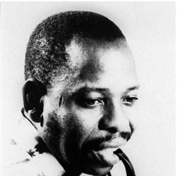 Saro-Wiwa Executed, Causes Outrage