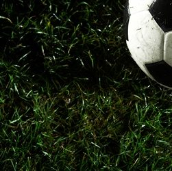 World's First Football Club Founded