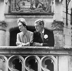 Edward VIII Abdicates