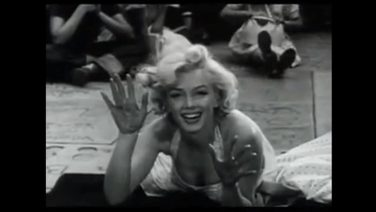 Marilyn Monroe: Declassified Sneak Peek