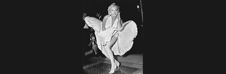 Marilyn Monroe: Declassified – Suicide or Murder?