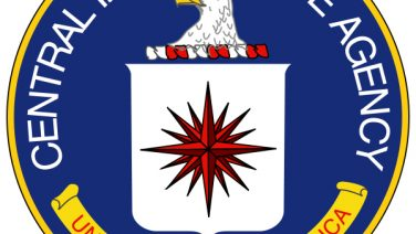Intelligent Investigation – The CIA