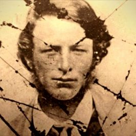 LAWLESS – The Real Bushrangers – New Discoveries Teaser