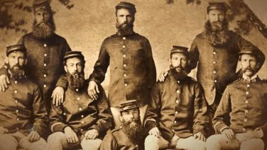 LAWLESS – The Real Bushrangers – Launch Teaser