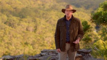 LAWLESS – The Real Bushrangers – Family Extended