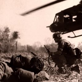 Vietnam: 50 Years Remembered – Sneak Peek