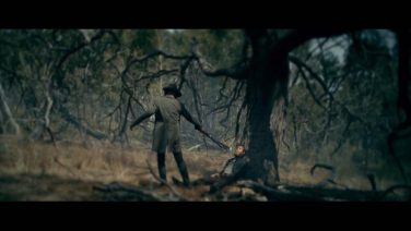 LAWLESS – The Real Bushrangers – Ned Kelly Sneak Peek