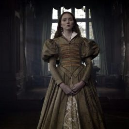 Elizabeth I and Her Enemies – Sneak Peek