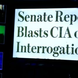 The Spymasters: CIA in the Crosshairs – Teaser