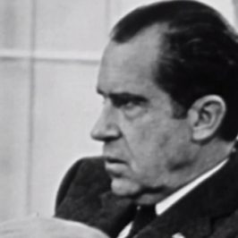 History's Greatest Lies – 1974: Watergate Scandal Sneak peek