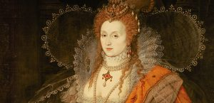 Elizabeth I's Secret Agents – The spymasters who ran the world's first secret service