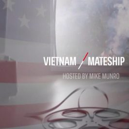 Mateship – Australia & USA: A Century Together – Vietnam Featurette