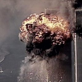 Days That Shaped America: 9/11 – Trailer