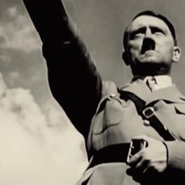 Hitler's Propaganda Machine – E1 Sneak Peek