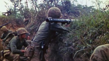 The Pacific War In Colour – E7 Sneak Peek