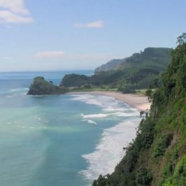 Coast New Zealand S3 – E3 Teaser