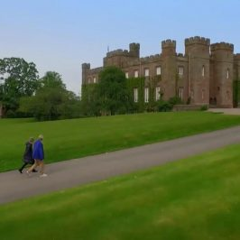 Discovering Britain – E5 Sneak Peek