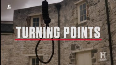 Turning Point – Trailer