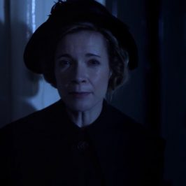 Suffragettes – E1 Sneak Peek