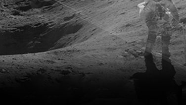 Space Month 2019 – 50th Anniversary of the Moon Landing