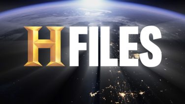 H-Files Month 2019