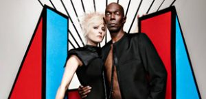 Faithless split after 15 years