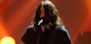 Foo Fighters play surprise SXSW show