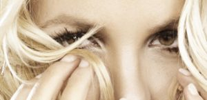 Britney's new track, plus Avril's latest
