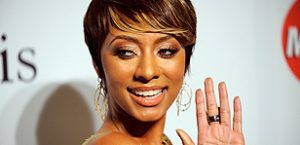 Hilson's controversial Brown duet