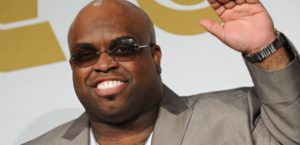 Cee Lo pulls out of Good Vibrations
