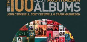 Are these the 100 best Australian albums?