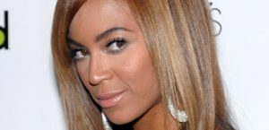 Is Beyonce pregnant?