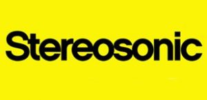 Stereosonic bigger than ever in 2010