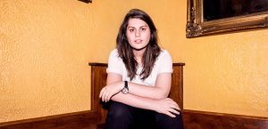 Alex Lahey Unveils New Single Ahead Of National Tour