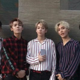 A-Pop Profile: A.C.E