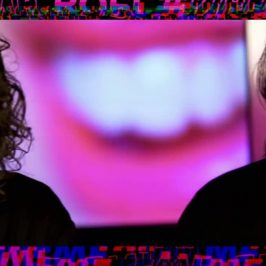 Peking Duk On Career Milestone: 'High'