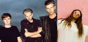 PNAU, Mallrat & More Join Beyond The Valley 2017 Line-up