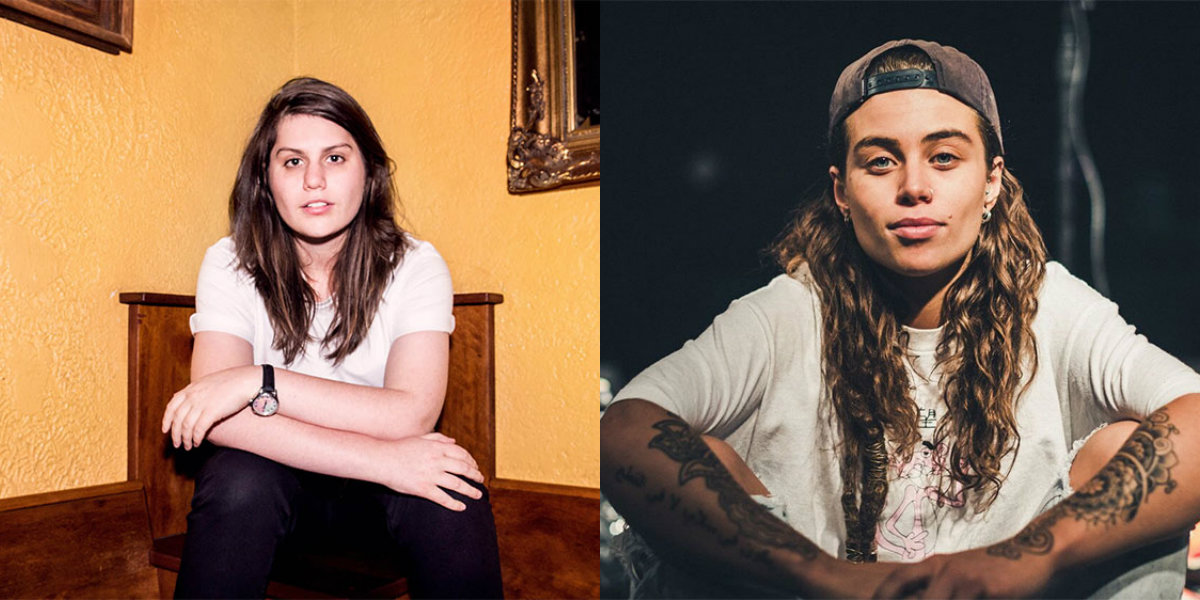 Alex Lahey, Tash Sultana & More In The Running For APRA Song Of The Year