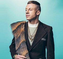 On Tour: Macklemore