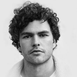 Vance Joy Announces 2018 Australian Tour Dates