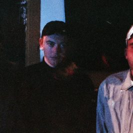 DMA'S Reveal New Album Details & Single