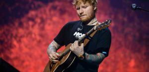 Tips & Tricks For Getting To & From Ed Sheeran's Brisbane Shows