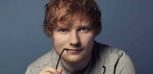 Sheeran Fever Sees 'Divide' Hold Steady At #1 On ARIA Album Charts